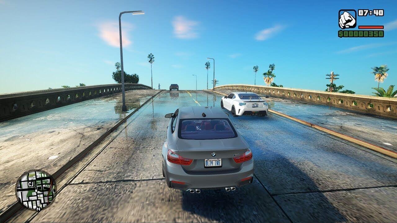 Los 10 mejores juegos para jugar en PC sin GPU en 2020