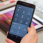 Cómo obtener el nivel de batería de un dispositivo Bluetooth en Android