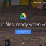 Los 25 mejores sitios web de intercambio de archivos para compartir archivos grandes en línea