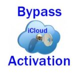 Cómo evitar la activación de iCloud Mayo 2015 - iPhone Hacks