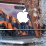 Cómo arreglar el MAC congelado cuando se actualiza el MacOS