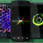 Cómo instalar una animación personalizada de arranque para Android