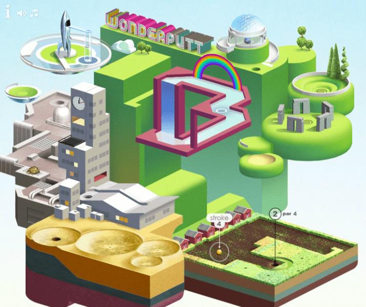 Los 10 mejores juegos gratuitos en línea para jugar en el 2020