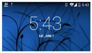 15 mejores aplicaciones gratuitas de monitorización de datos para Android