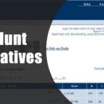 Alternativas IsoHunt: Los 10 mejores sitios de torrents para visitar