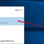 Cómo mejorar el reconocimiento facial en Windows 10