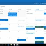 Los 15 mejores clientes de correo electrónico para Windows 10 (Último 2020)