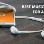 Los 25 mejores reproductores de música gratis para tu dispositivo Android