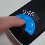Cómo conseguir botones de navegación en pantalla al estilo pastel en cualquier Android