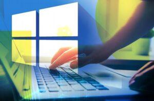 Cómo optar por el programa de mejora de la experiencia del cliente en Windows 10