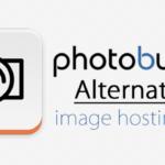 Las 10 mejores alternativas de fotocubo en 2020