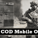 Cómo descargar e instalar Call Of Duty Mobile en el PC