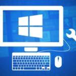 Cómo recuperar las claves de productos de software de cualquier ordenador, incluso uno roto