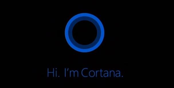 Cómo quitar la barra de búsqueda de Cortana de la barra de tareas de Windows 10