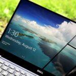 Cómo configurar las imágenes de Bing como fondo de pantalla de bloqueo de Windows 10