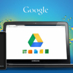 Cómo sincronizar tu PC de escritorio con Google Drive (Google Photos)