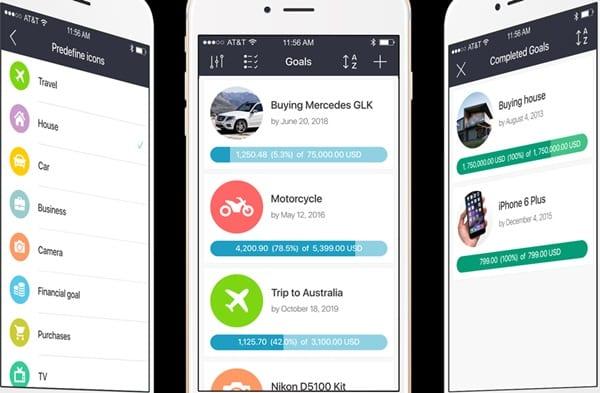 Las 15 mejores aplicaciones de almacenamiento en la nube para Android e iOS 2020