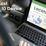 Cómo encontrar sus dispositivos de Windows 10 perdidos o robados