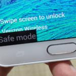Cómo activar y desactivar el modo seguro en tu Android