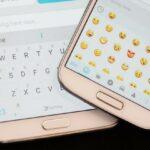 Cómo escribir más rápido en tu teléfono Android