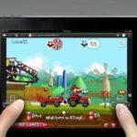 Usa el Navegador Puffin para jugar a juegos Flash en Android sin desperdiciar datos
