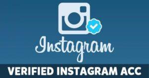 Cómo hacer que su perfil sea verificado en el Instagram (Sí, cualquiera puede solicitarlo ahora)
