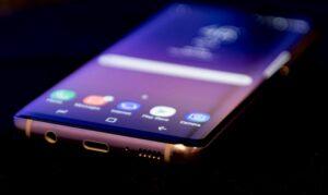 3 maneras de desbloquear su Samsung Galaxy S8 más rápido sin usar el escáner de huellas dactilares