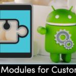 Los 10 mejores módulos Xpose para personalizar tu Android