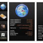 15 mejores aplicaciones para probar el hardware en Android