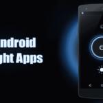 Las 10 mejores aplicaciones gratuitas de linternas Android en 2020