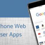 15 mejores navegadores web para el iPhone: Principales alternativas de safari para 2020