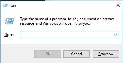 Cómo optimizar el almacenamiento USB en un PC con Windows 10