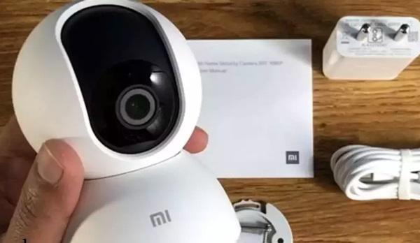 Los 10 mejores aparatos informáticos por debajo de 100$ que valen la pena probar en 2020