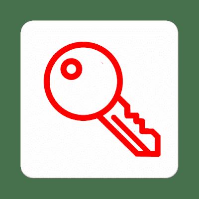 15 mejores aplicaciones del Administrador de Contraseñas para Android