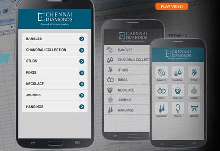 Increíbles aplicaciones para personalizar las imágenes de tu Smartphone