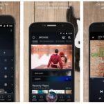 15 mejores aplicaciones de transmisión de música para Android en 2020