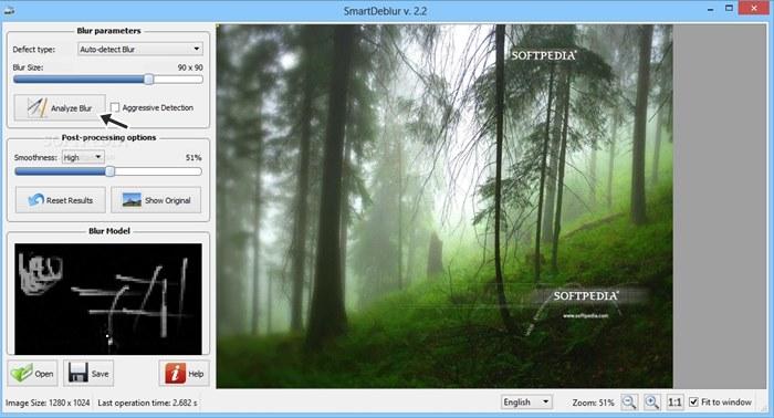 Cómo arreglar fotos borrosas con el método y las herramientas avanzadas