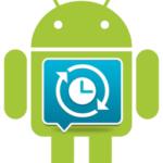 Las 20 mejores aplicaciones de Android para hacer copias de seguridad y restaurar datos