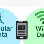 Cómo usar tanto los datos como el WiFi para aumentar la velocidad de descarga de Internet