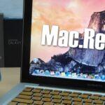 Cómo controlar cualquier cosa en tu Mac desde Android Mobile o iPhone