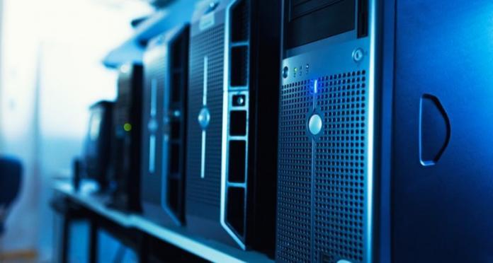 Cómo convertir su ordenador doméstico en un servidor web