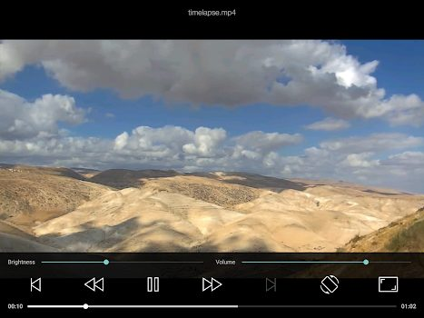Las 15 mejores alternativas de VLC para Windows 10