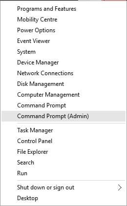 Cómo averiguar el servidor DNS actual que está utilizando