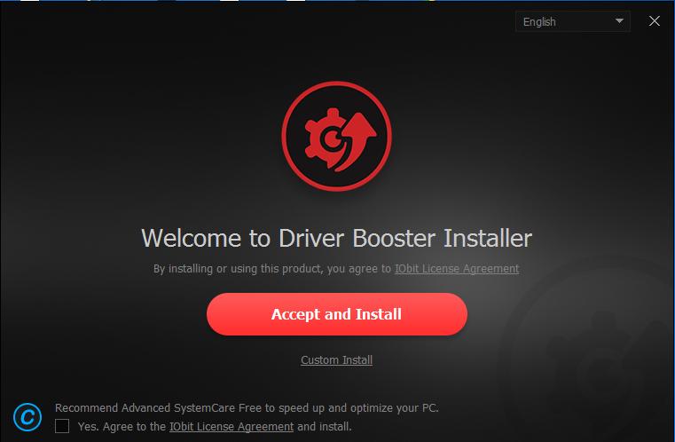 Cómo actualizar fácilmente los controladores en su PC con Windows