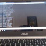 Cómo habilitar el modo de desarrollo en el sistema operativo Chrome para obtener acceso raíz