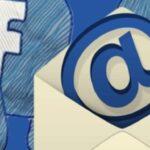 Cómo extraer los correos electrónicos de todos tus amigos de Facebook con un solo clic