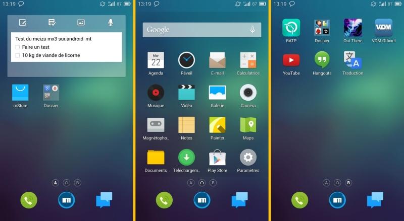 25 mejores ROMs personalizadas para tu dispositivo Android con raíces
