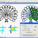 Las mejores herramientas gratuitas de diseño gráfico para Windows 2020