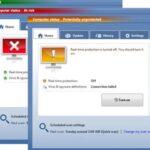 Recupera el antiguo Windows Defender en Windows 10