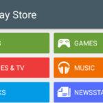 Cómo eliminar los dispositivos Android no utilizados de Google Play Store